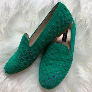Shoes - Steven by Steve Madden Mombi Loafers